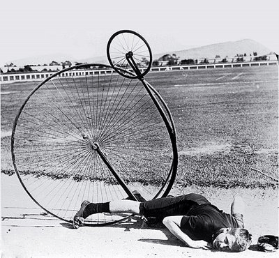 Penny_Farthing