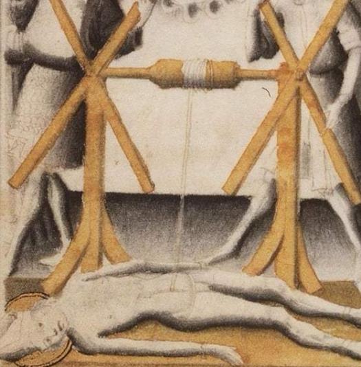 torture-manivelle-intestinale-e1523897255272.jpg